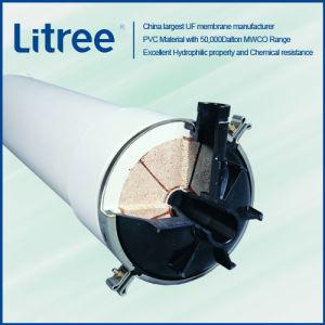 De Module van het Membraan van Litree UF voor de Industriële Behandeling van het Water