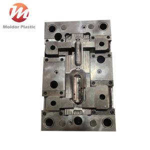 Различные виды пластиковых ЭБУ системы впрыска пресс-форм для отсека электрооборудования