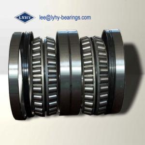 O Rolamento de Rolete Cônico Four-Row para máquinas de cimento (381172)
