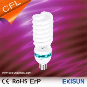 Energie - besparingsT5 65W 85W 105W Halve Spiraalvormige Lampen CFL voor Pakhuis