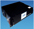 Sn Ws1.6k 110V Wind&Solar 관제사