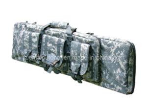 عسكريّة ويحمل سلاح تكتيكيّ حقيبة ([بك-037])