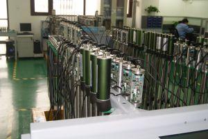Sonda magnetostrittiva Sp300