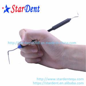 С другой стороны Pluggers стоматологической Бьюкенен/Эндодонтических щитка приборов