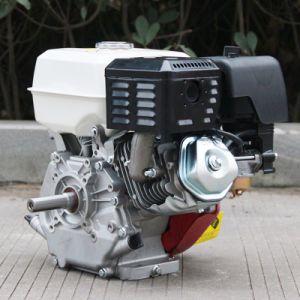 バイソン(中国) BS177fの長期間の時間信頼できる9HPガソリン機関
