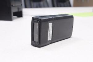 Ocbs-B240 Bluetooth Портативный сканер штрих-кодов CCD