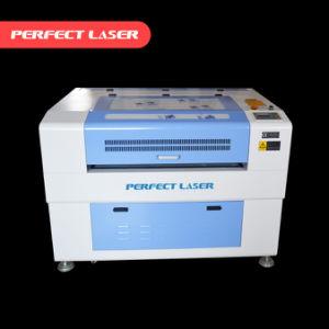 80W 100W 130W 150W de Snijders van de Laser van Co2