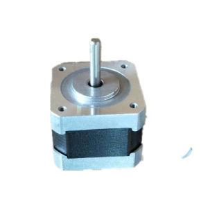 NEMA 16 (39mm) 1.8 gradi un motore passo a passo ibrido di 2 fasi