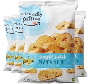 Impression personnalisée des aliments de collation sac de croustilles emballage plastique matériau