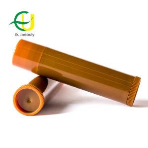 Qualità di prezzi poco costosi del tubo 5g della cassa del rossetto buona