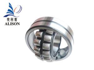 Les fournisseurs d'usine de haute qualité Beairng à rouleaux sphériques 24026