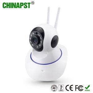 Bidirektionale drahtlose WiFi PTZ Innenkamera des Audios-HD 1.0MP (PST-G90-IPC-N)