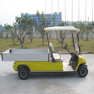 Bateria 2 carro de carga eléctrica do banco (Lt-A2. H8)