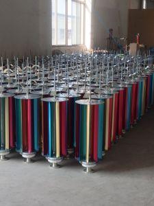 Fabrik! mini vertikaler Energien-Generator des Wind-200W