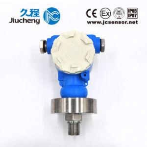 * Os Transmissores de Pressão do Óleo Hidráulico (JC660-18)