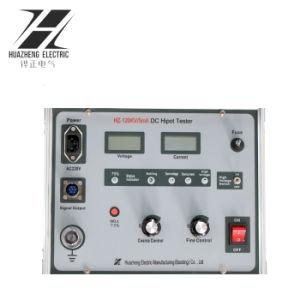 Hzzgfシリーズ高周波Direct Current高圧試験装置