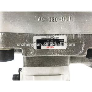 De goede Pomp van de Zuiger van de Kwaliteit NACHI iph-36b Hydraulische