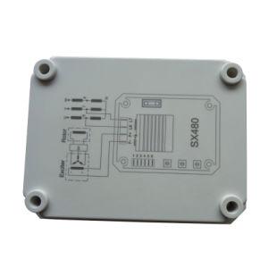 Vervangstukken AVR de van uitstekende kwaliteit van Stamford Sx480 van de Generator van de Alternator van de Macht