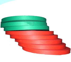 Китай Non-Woven подачи рулонов из полипропилена