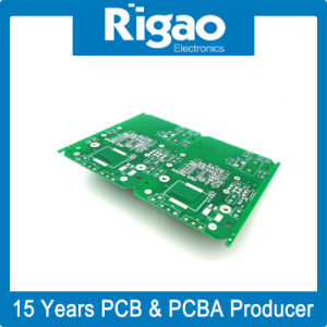 HASL PCB multicamada da China Fabricante de Rigao