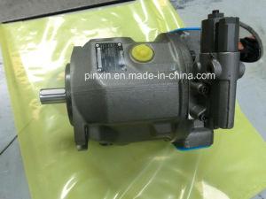 Uma bomba de pistão hidráulica10VO63 A10vo45dfr1 Bomba Hidráulica para perfuração rotativa