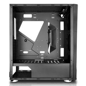 حارّ عمليّة بيع [أتإكس] قمار حاسوب حالة مع [رغب] ضوء شريط