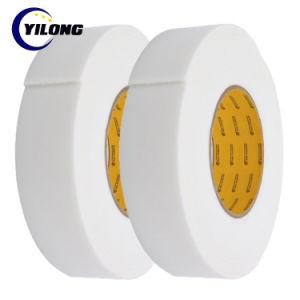 Nueva venida Termofundible cinta doble cara de espuma EVA