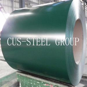 Le Nigéria à carreaux de couleur aluminium gaufré en stuc de bande bobine en aluminium
