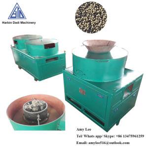 De Organische Granulator die van uitstekende kwaliteit van de Bal van de Meststof Machine/Apparatuur maken