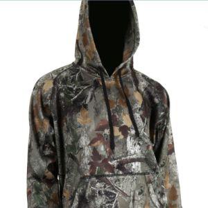 De Directe Fabriek Hoodies van China & Sweatshirt voor Mensen