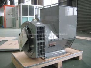 セリウム、ISOは120kw 150kVAの自動交流発電機の価格を承認した