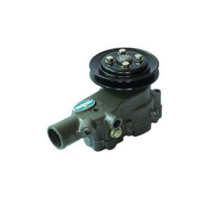 Générateur de puissance diesel pièces Yangdong 485 pour la pompe à eau
