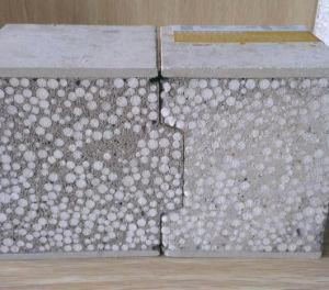 Comitato di parete poco costoso del panino dei materiali da costruzione ENV della Cina per il magazzino