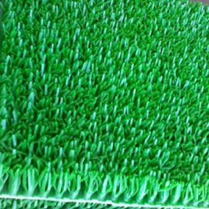 Ampiamente utilizzare la moquette dell'erba di estrazione dell'oro dell'attrezzatura mineraria per concentrazione