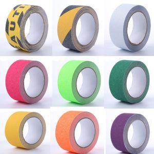 試供品および工場価格のスリップ防止安全アクリルテープ
