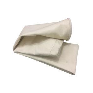 Usina PPS resistentes ao calor excelente tratamento de filtro de poeira