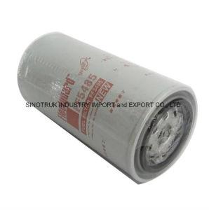 Qualité haute performance du filtre à carburant Fleetguard5485 FF FF FF FF505255805488