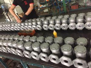 Напряжение питания на заводе одноступенчатой суборбитальной ракеты серии фильтр для дозирования топлива