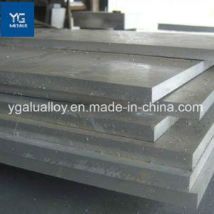 Strato di lucidatura d'anodizzazione laminato a freddo caldo 202 dell'acciaio inossidabile del piatto dell'acciaio legato del rivestimento dell'illustrazione
