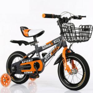 Niños Bicicletas Bicicleta El Venta De Mejor UpqzMVSG