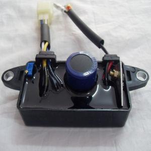 De beste Delen van de Generator AVR van de Benzine van Gtdk AVR2-1h6AC van de Kwaliteit 2kw 168f