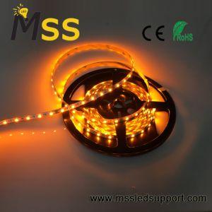 Fita LED Flexível Fita leve com homologação CE