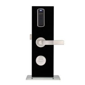 Ökonomischer Keyless RFID Hotel-Tür-Verschluss
