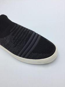 Nouveaux beaux Bottes populaire des chaussures confortables