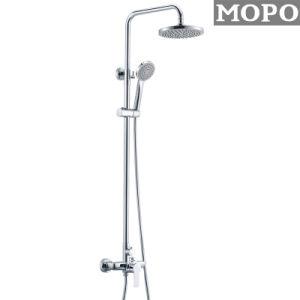 浴室のアクセサリのSabitarywareの真鍮のシャワー