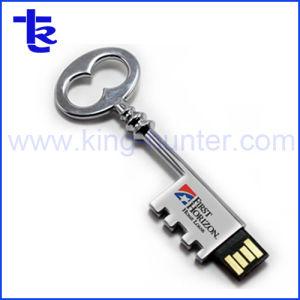 古代主形USBのフラッシュ駆動機構の高品質