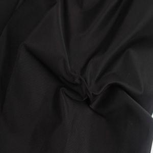 Fabricante novo estilo de algodão tecido de licra de Desgaste do trabalhador