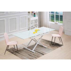 Personalizar silla mesa de comedor Muebles para Restaurante