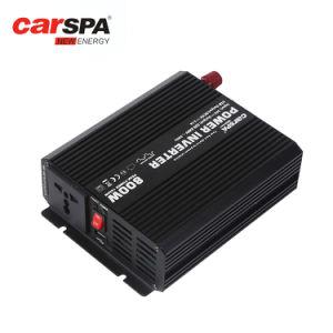 800 Вт постоянного тока к источнику питания переменного тока (CAR800-800инвертора W)