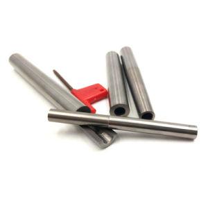 Supporti della macchina utensile della mano del carburo di tungsteno con la barra noiosa